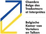 logo CBTI