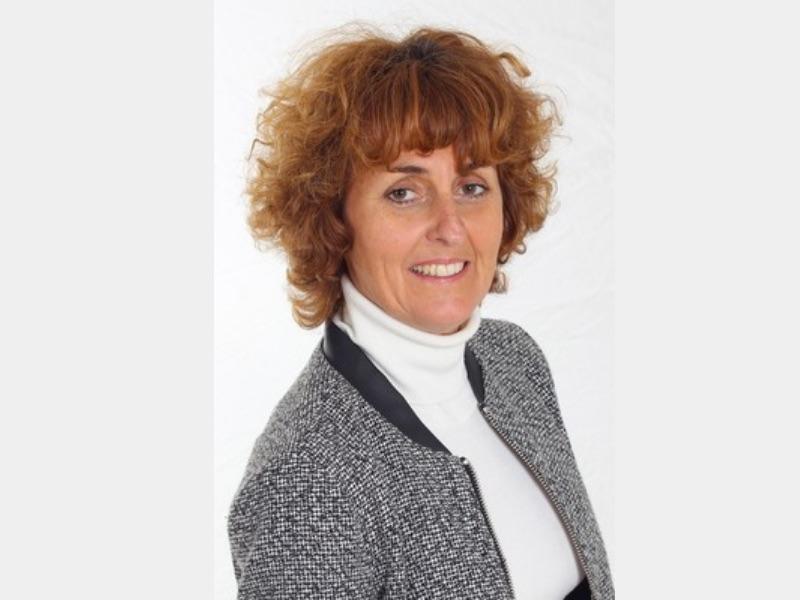 Frédérique Christaens Traduction, interprétation de conférence, traduction jurée/assermentée et interprétation jurée/assermentée en Belgique